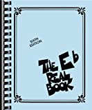 The Eb Real Book, Sixth Edition