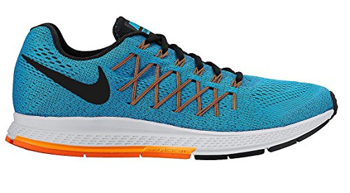 Nike Air Zoom Pegasus 32 Mens Running Shoes Extra Wide