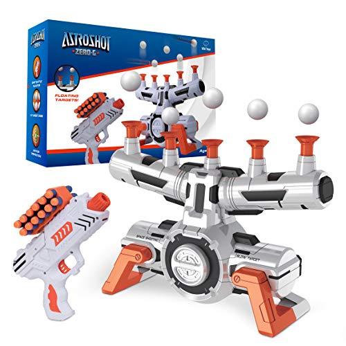 USA Toyz Astroshot Zero