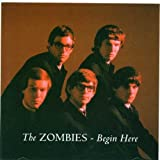 Zombies I Love You Amazon Com Music