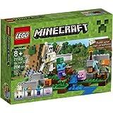 LEGO-Minecraft-The-Iron-Golem-21123-WLM