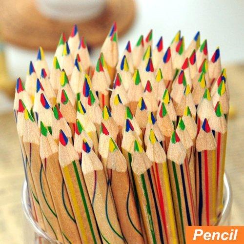 4in 1 Laser Pen - 6