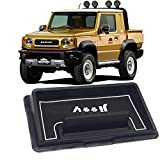 JOJOMARK for 2019 2020 Suzuki Jimny Accessories