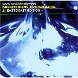 Northern Exposure 2, East Coast Edition