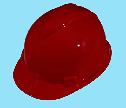 Transpirables Cascos-sensacional Anti Obra De Construcción Del Casco,Red
