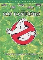 SOS Fantômes [Édition Spéciale]