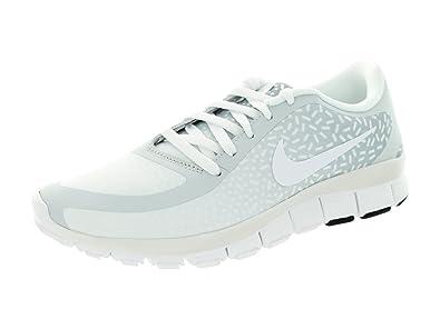 Nike FREE 5.0 V4 amazon
