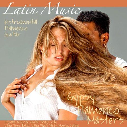 Latin Music - Instrumental Fla...