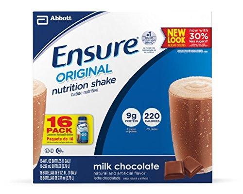 ensure-original-nutrition-shake-chocolate-8-ounce-32-count