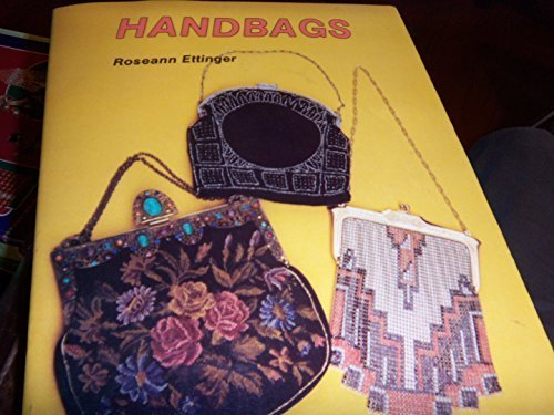 handbags-by-ettinger-roseann-1997-paperback