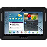 OtterBox Original Case 77-23994 for Samsung Galaxy Tab 2 10.1 (Defender Series), Retail Packaging - Black