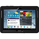 OtterBox Original Case 77-23994 for Samsung Galaxy Tab 2 10.1 (Defender Series) - Retail Packaging - Black