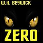 Zero | W. H. Beswick