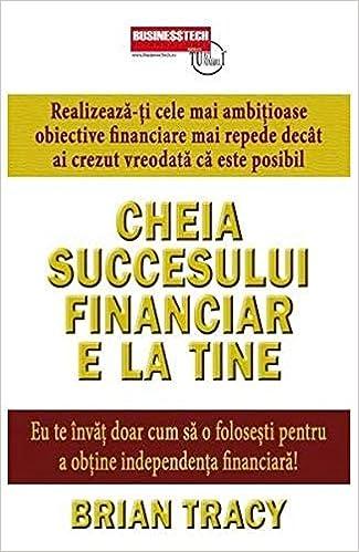 independența financiară este