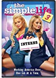 The Simple Life 3: The Interns