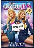 The Simple Life: Season Three - Interns