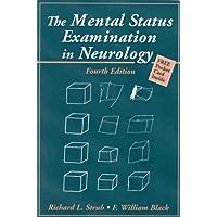 The Mental Status Examination in Neurology