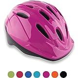 Joovy Noodle Helmet X-Small/Small