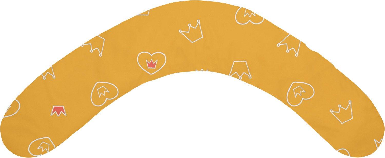Producto original de TheraLine cojín para embarazo y ...