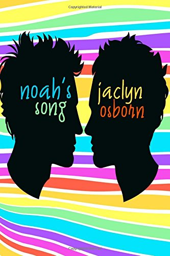 Noahs Song Jaclyn Osborn product image