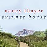 Summer House: A Novel | Nancy Thayer