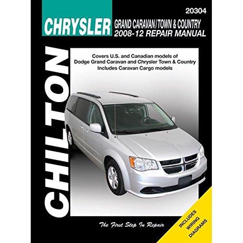 chrysler-grand-caravan-town-country-chilton-2008-12