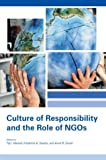 Culture of Responsibility and the Role of NGOs, Swarts, Frederick, 1885118147
