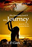 Free eBook - The Dreaming Land II  The Journey