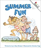 img - for Summer Fun (Rookie Choices) book / textbook / text book