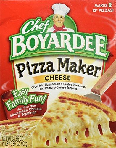 chef-boyardee-pizza-kit-cheese-1-kit-3185-oz-1-lb-1585-oz-902-g-by-chef-boyardee