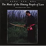 Music Of The Hmong People Of