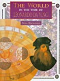The World in the Time of Leonardo da Vinci, Fiona MacDonald, 038239741X