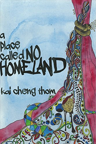 ;;DOCX;; A Place Called No Homeland. online nueva through hiring favorite 51TF3q7q5mL