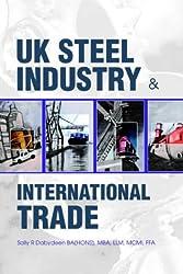UK Steel Industry & International Trade