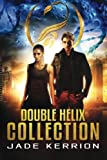 img - for Double Helix Collection book / textbook / text book