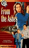From the Ashes, Patricia H. Rushford, 1556615639