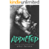 Addicted (The Tempting Series Book 4)