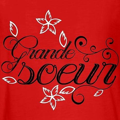Naissance Annonce Grande S/œur T-Shirt Manches Longues Premium Enfant