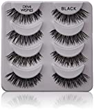 Ardell Multipack Demi Wispies Fake Eyelashes - Best Reviews Guide