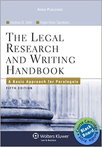 Download free legal writing in plain english online book pdf.