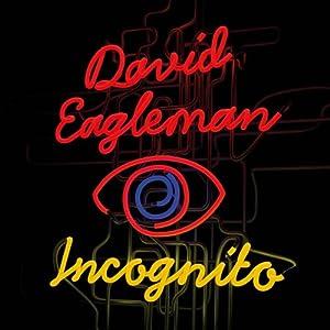Incognito | Livre audio