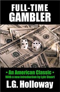 Guerilla gambling secrets casino group of hotels in kerala