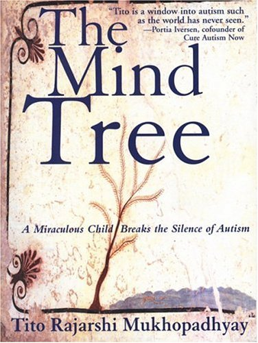 the-mind-tree-a-miraculous-child-breaks-the-silence-of-autism