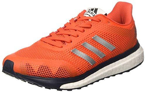 adidas Orange Course Energi M Plamet Homme de Chaussures Response Maruni rwUYIr