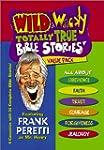 Wild & Wacky 6ck Audio - Cassette