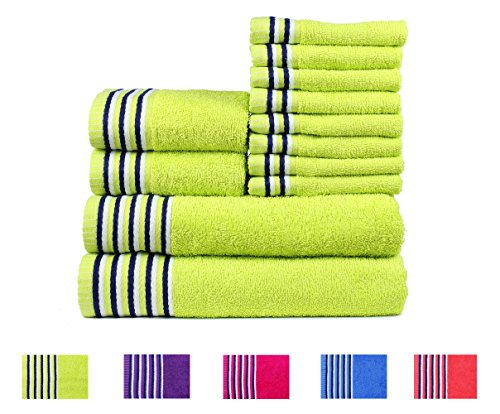 neon clothing dye - 9