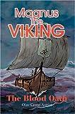 Magnus the Viking, Olav Crone-Aamot, 0595667554