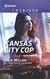Kansas City Cop (The Precinct Book 6)