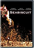 Seabiscuit (Full Screen)