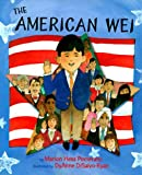 img - for The American Wei book / textbook / text book